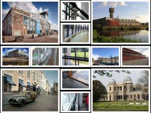 collage projecten Prenger
