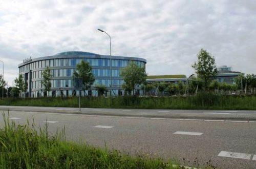 Rabobank Boxtel