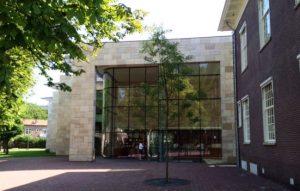 Museum MORE Gorssel