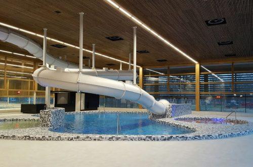 interieur zwembad de steur