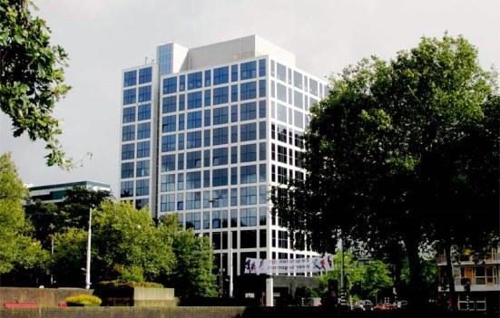 west-point-amsterdam