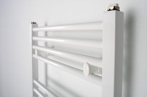 Preko HP elektrische radiator