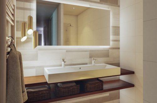 Pontsteiger-nieuwbouw-huurappartementen-Houthaven-badkamer-3