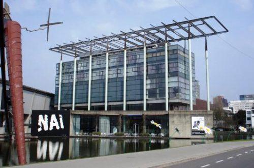 Rotterdam_museumpark_NAI_