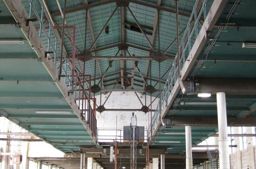 de-gruyter-fabriek-in-s-hertogenbosch