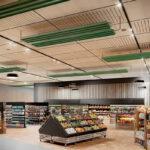 ANMI_DESY17_01_Cross_Supermarkt_ic