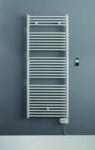 HP elektrische radiator