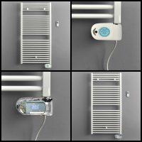 elektrische radiatoren